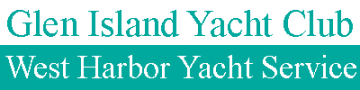West Harbor Yacht Service